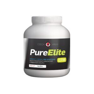 Pure Elite CFM 2,25KG